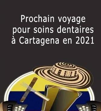 prochain-voyage