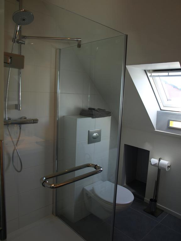 Chambre Dhtes Les Nnuphars Tige Jalhay Spa Ardennes Belges