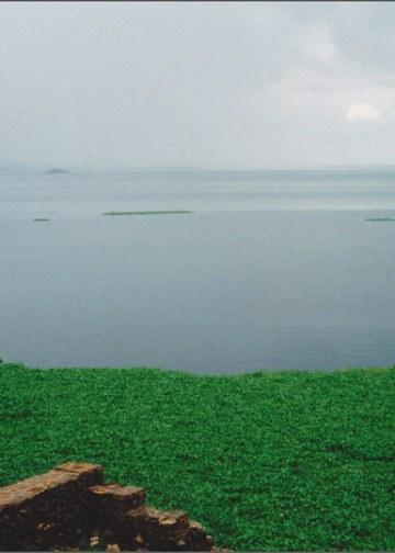 2020 Lake Chivero Challenge launched