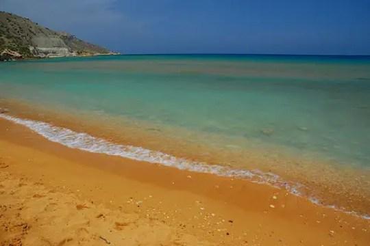 ramla bay orange beach 2