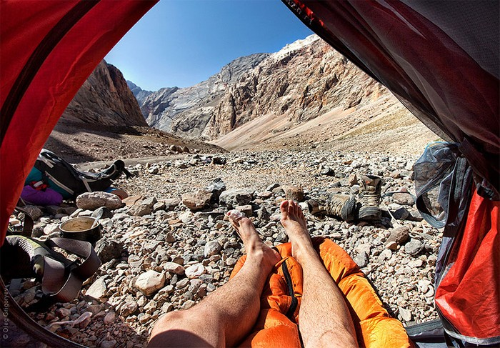 morning-views-from-the-tent-photography-oleg-grigoryev-2
