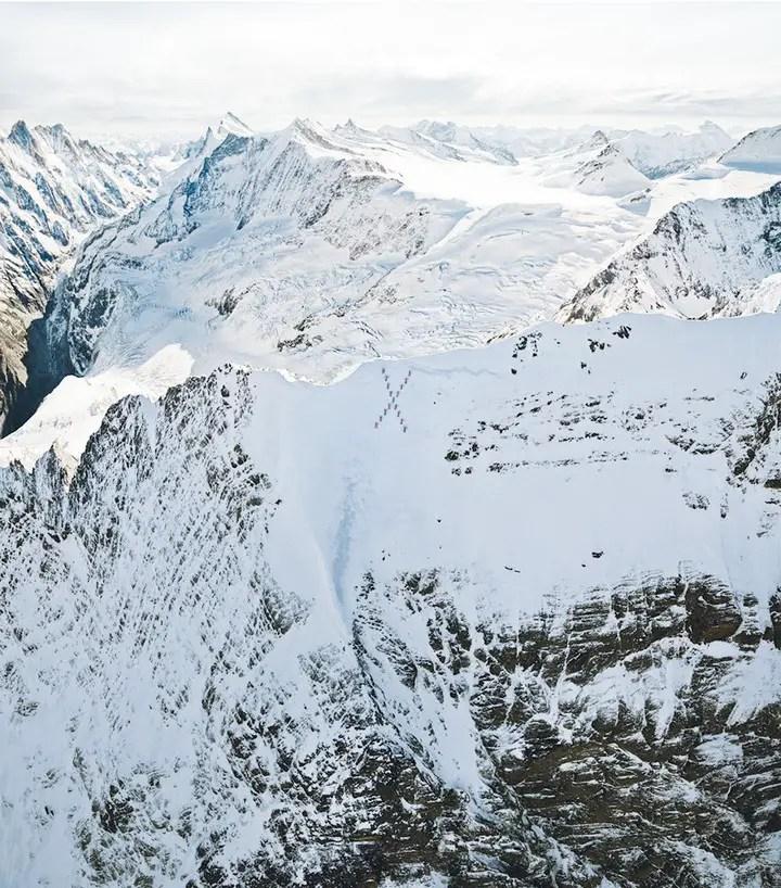 mountain-photography-matterhorn-robert-bosch (12)