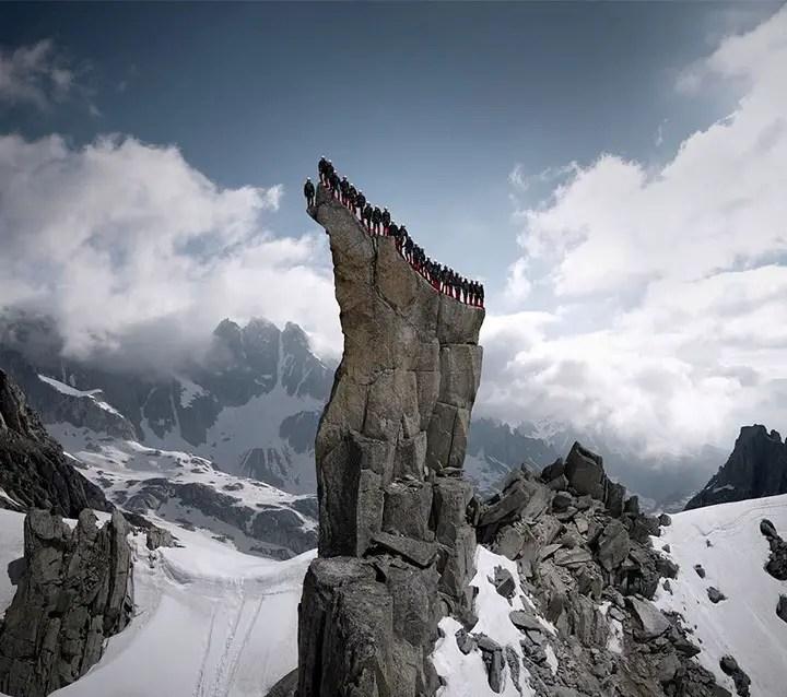 mountain-photography-matterhorn-robert-bosch (2)