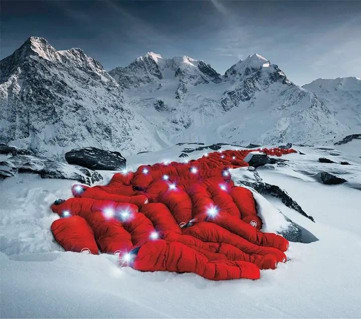 mountain-photography-matterhorn-robert-bosch (4)