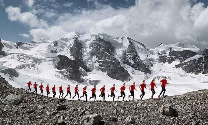 mountain-photography-matterhorn-robert-bosch (6)
