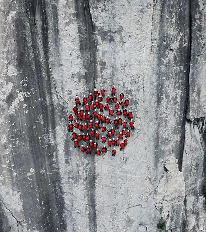 mountain-photography-matterhorn-robert-bosch (7)