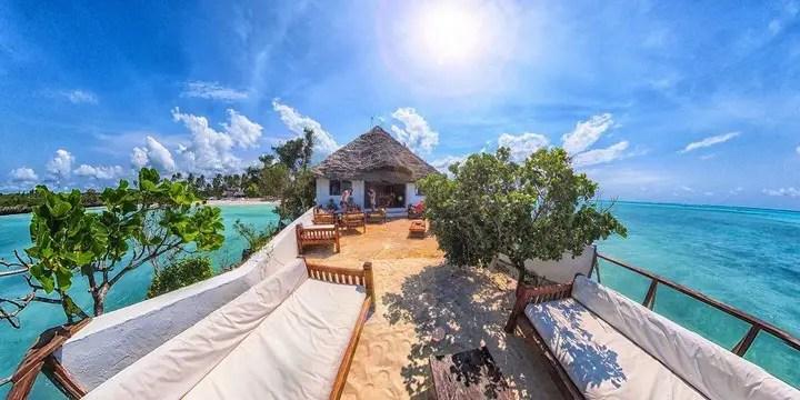 The Rock Restaurant, Zanzibar (8)
