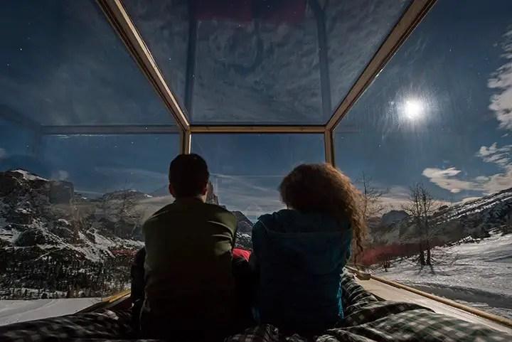 starlight room dolomites (5)