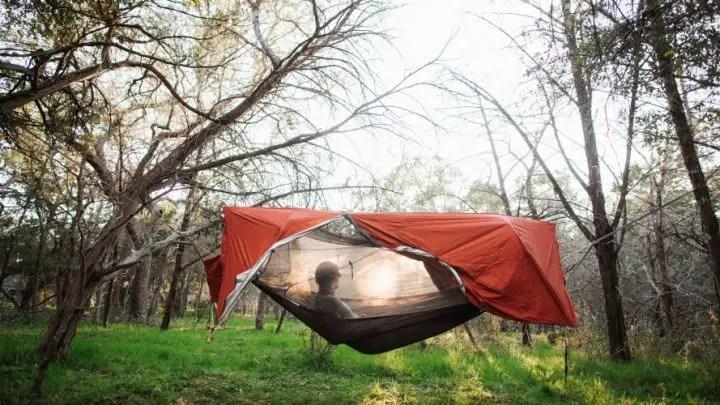 kammok-sunda-tent-hanging