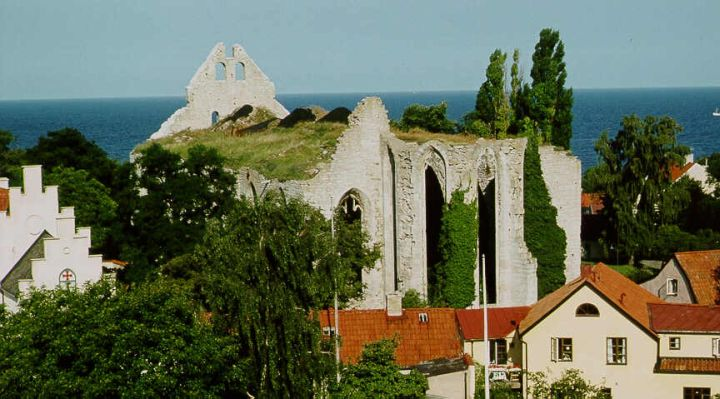 visby city (2)