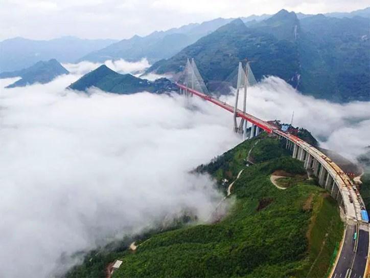 sneak-peek-into-worlds-highest-bridge