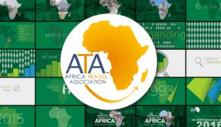 Association Partnership to Boost Tourism to Africa – Tourism