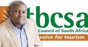 TBCSA CEO Tshifhiwa Tshivhengwa