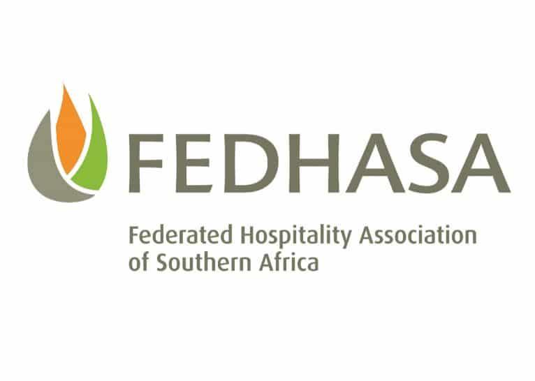 Image result for fedhasa logo