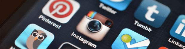 6e-Social-Media