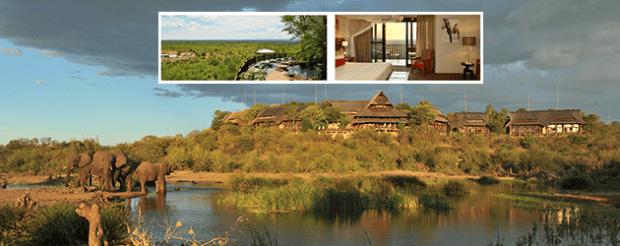 africa-albida-victoria-falls-safari-lodge