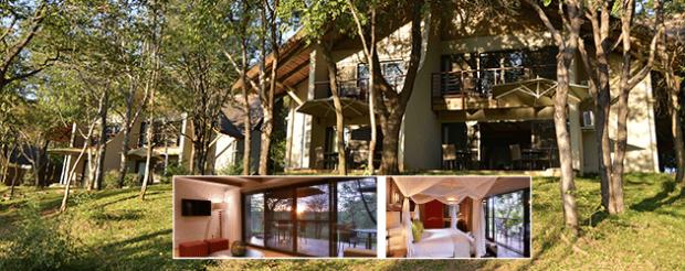 africa-albida-victoria-falls-safari-suites