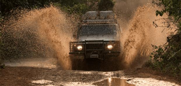 Africas-Last-Defender-Mud