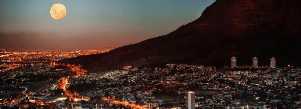 BRICS-South-Africa