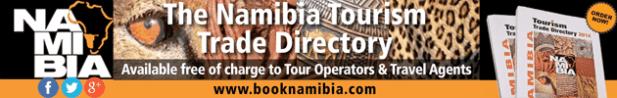 Brochures-Namibia-8th-Ad