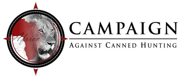 CACH-Logo