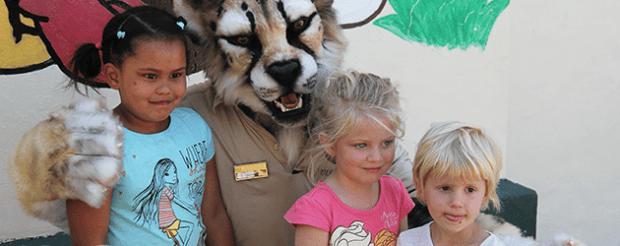 cango-wildlife-ranch-mascot