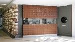 Cape-Town-Diamond-Museum-1
