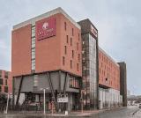 City-Lodge-Hotel-Newtown-Exterior