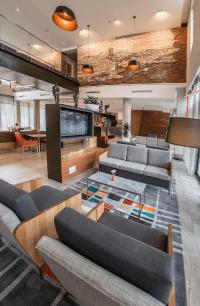 City-Lodge-Hotel-Newtown-Lounge
