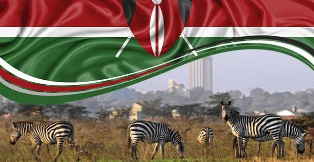 Kenya Tourism Exceeds Global Growth | Tourism Tattler