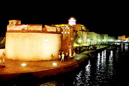 International Festival of Bizerte