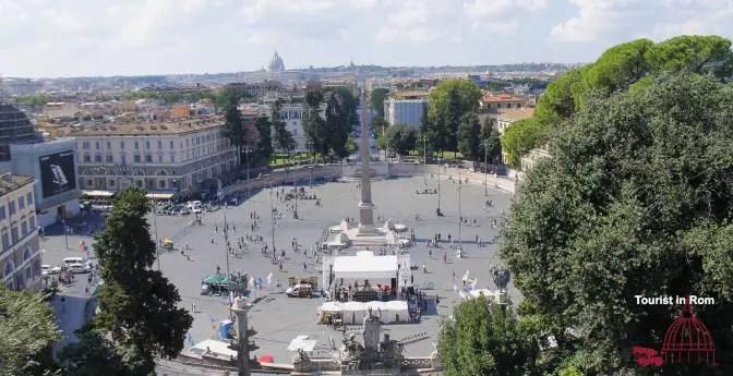 Rom gefuehrte Touren online