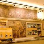Was Ihr in Rom tun solltet Gran Caffè
