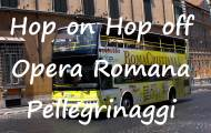 Button ORP hop on hop off