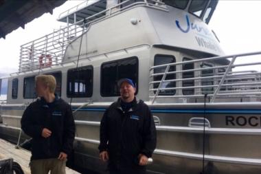 Skagway Tours