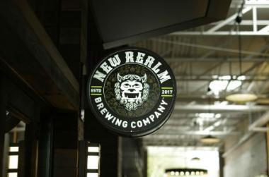 ATL Beer Tours, LLC