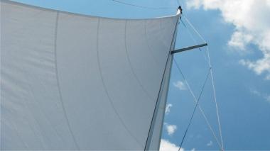 Halkidiki Sailing