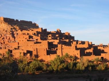 Gateway2Morocco