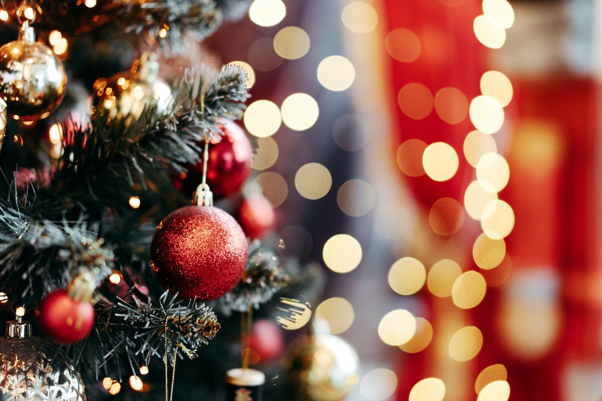 Christmas In Bethlehem And Jerusalem 2 Day Tour 1