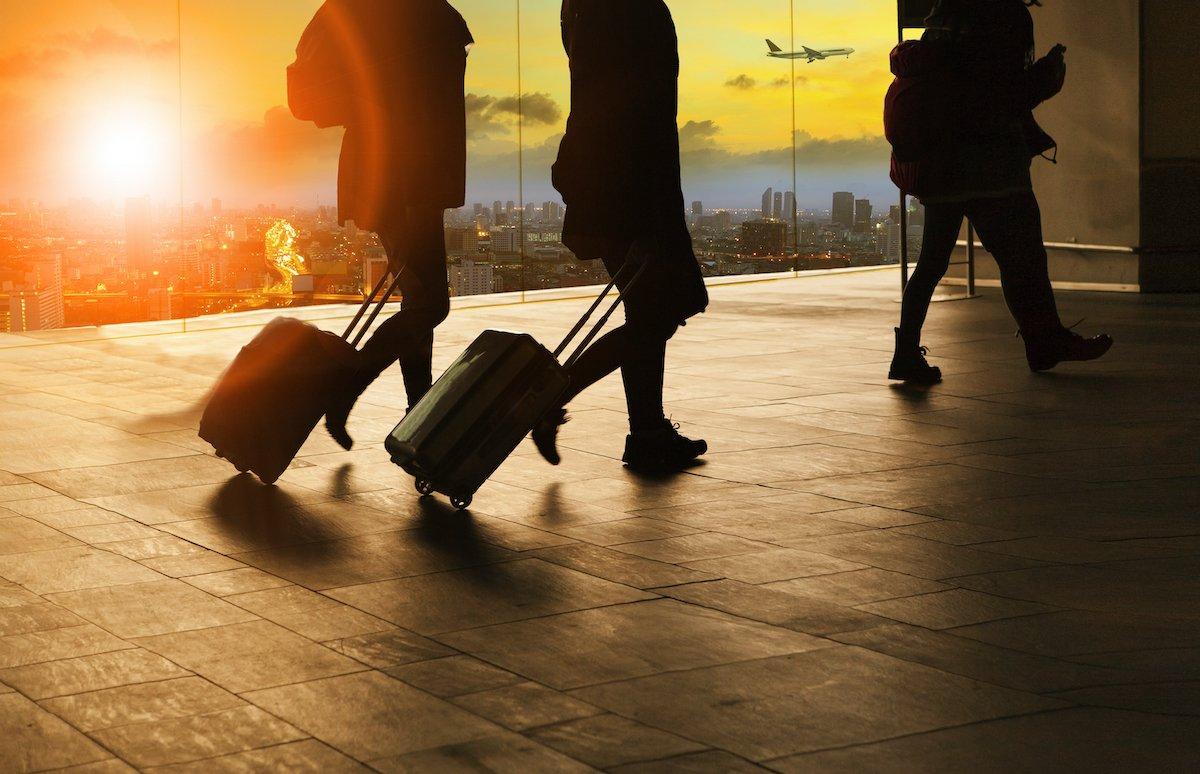 Vip Assistance Service At Ben Gurion Airport3