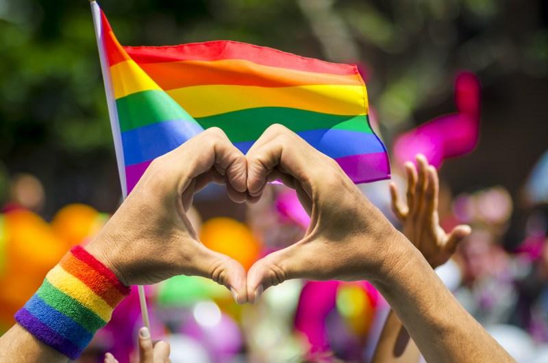 Tel Aviv Pride Week Touring Package - 11 Days2