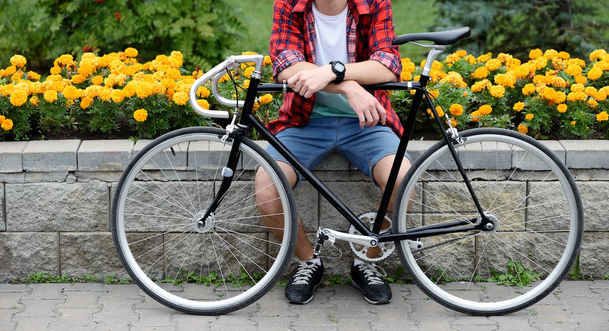 Jerusalem Bike Tour1