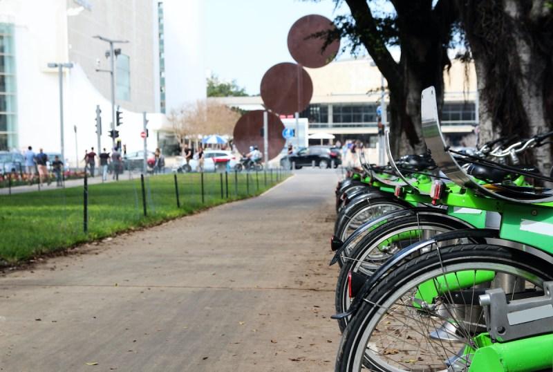 Tel Aviv Bike Tour2