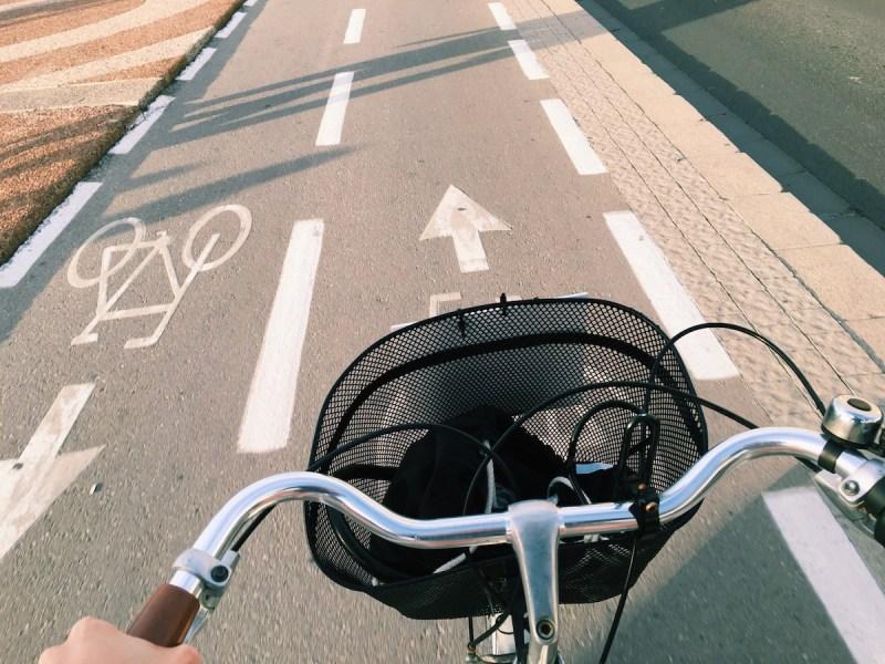 Tel Aviv Bike Tour3