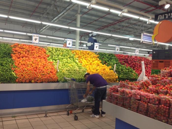 Supermarket2