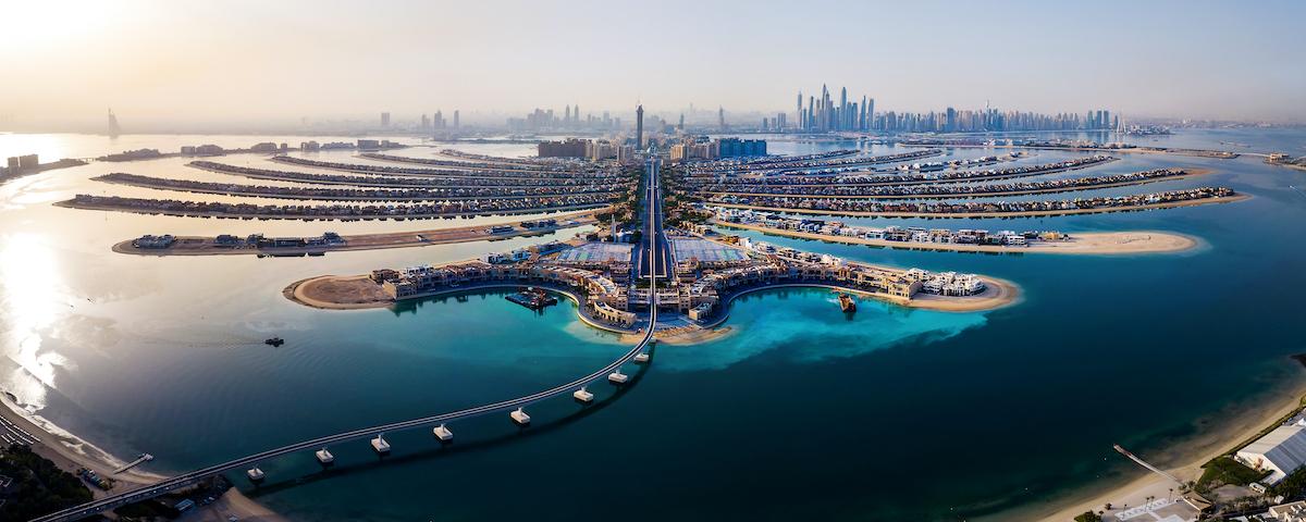 11 Day Israel, Dubai And Abu Dhabi Package Tour 2jpg