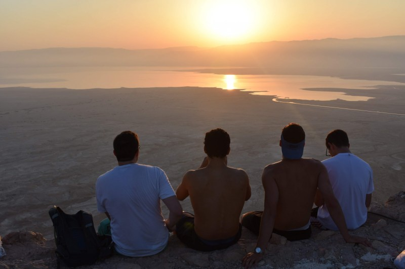 10 Day Ultimate Israel And Jordan Package Tour10