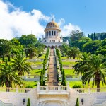 Israel & Jordan - 10 Day Budget Travel Package
