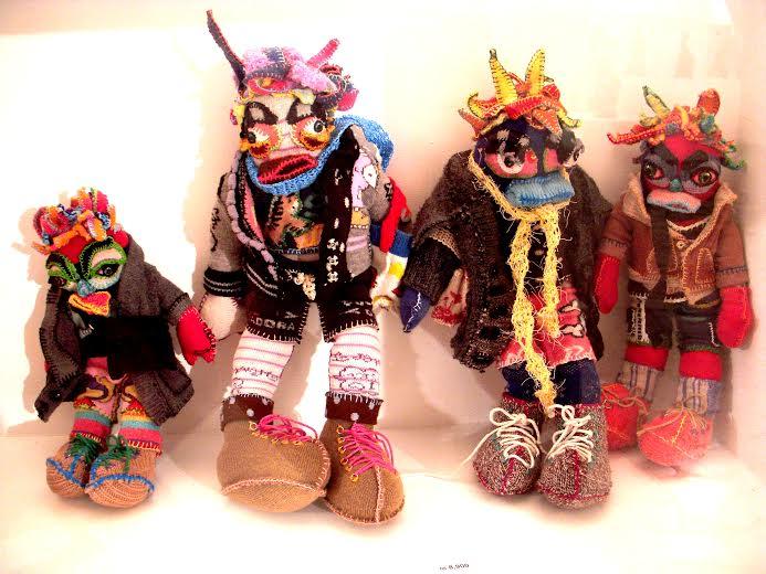 Dollsart