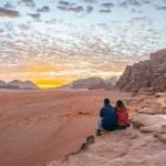 Petra, Wadi Rum, Amman & Highlights Of Jordan - 4 Day Tour From Jerusalem Or Tel Aviv 10